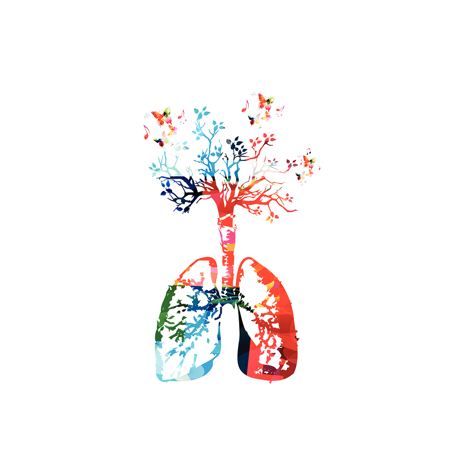 The Subtle Mechanics of Respiratory Systems - Forest Medical Equipment