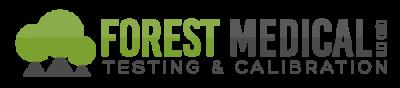 Forest Medical
