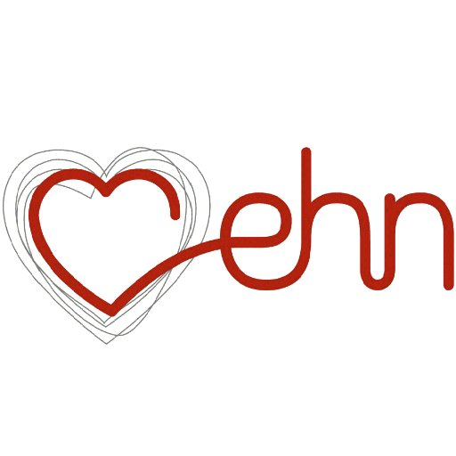 European Heart Network - Forest Medical Device Testing