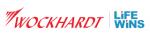 Wockhardt-Logo.png